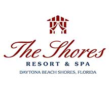 The Shores Resort & Spa
